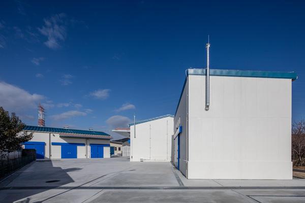 新危険物倉庫A1・A2・A3.jpg
